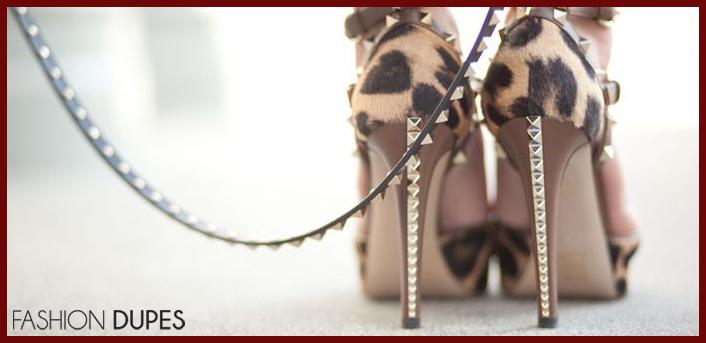 leopardshoesdupes