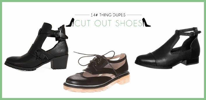 cutoutshoes copia