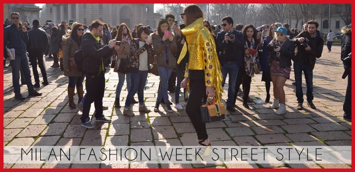 streetstyle_fashionweek