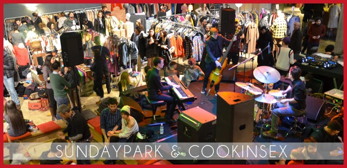 sundaypark_cookingsex