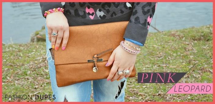 pink_leopard