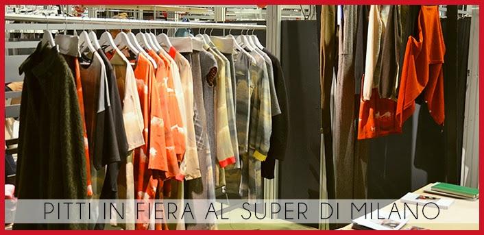 pitti_super_milano