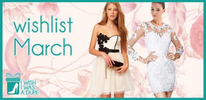 wishdupes_march_dressale