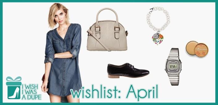 wishdupes_aprile