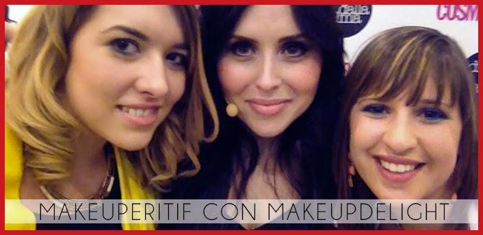 makeuperitif_milano