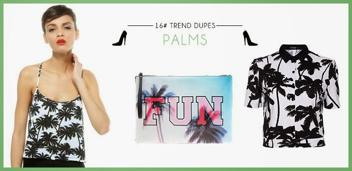 palms_trend_2014_summer