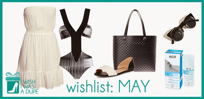 wishlist_may_2014