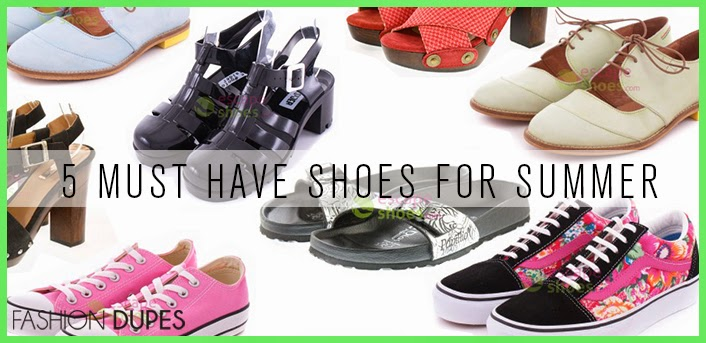 5musthave_shoes_summer