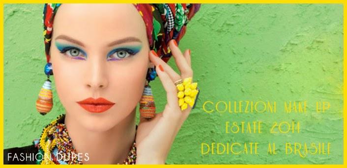 collezioni_makeup
