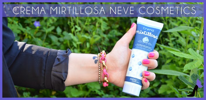 crema_mirtillosa_nevecosmetics