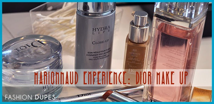 marionnaud_experience_blogger