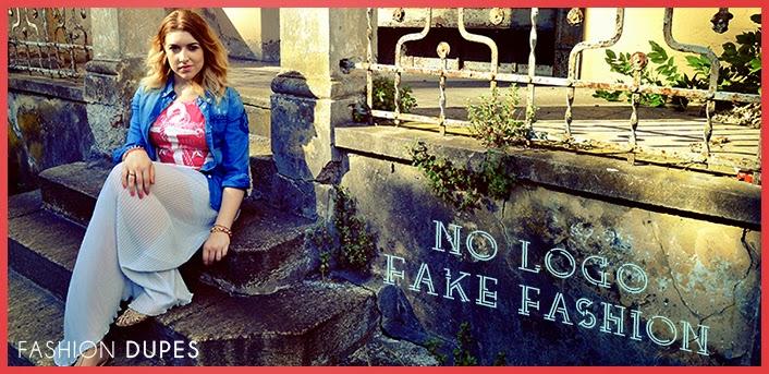 no_logo_fake_fashion