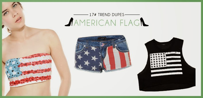 american_flag_outfit
