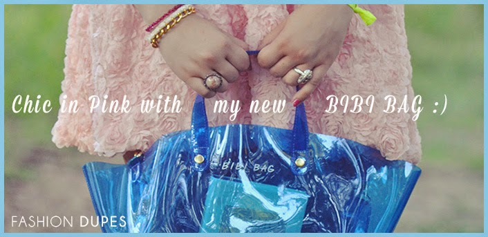 bibi_bag_fashiondupes