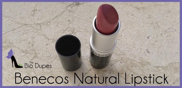 biodupes_benecos_natural_lipstick_cope