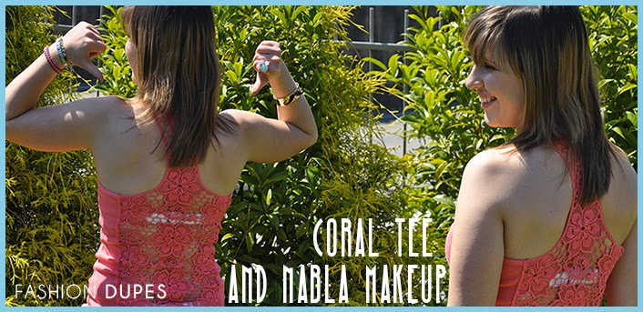 coral_tee_nabla_makeup_fashiondupes