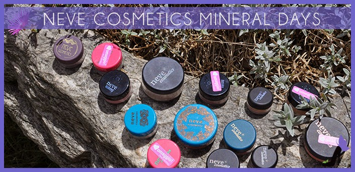 mineral_days_nevecosmetics