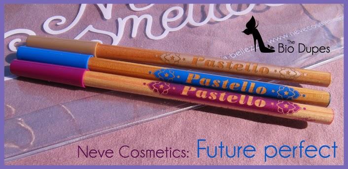 biodupes_45_neve_cosmetics_future_perfect_cope