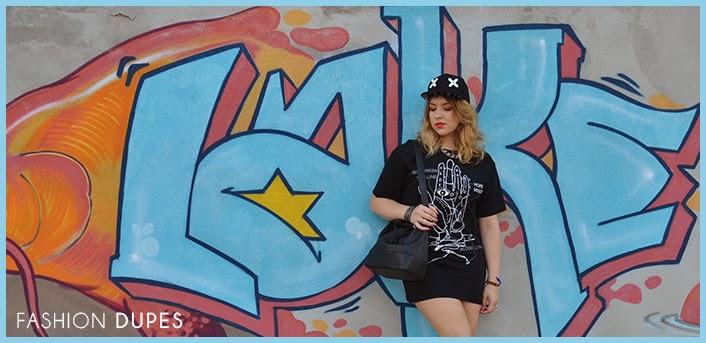 blackfive fashion online shop