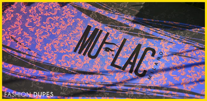 mulac palette-2
