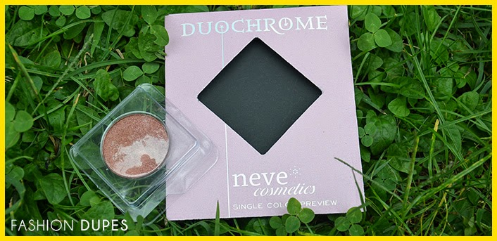 fenice_duochrome_nevecosmetics_fashiondupes