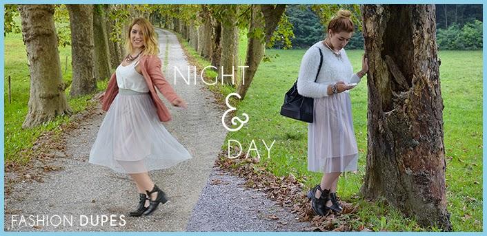 night day promod fashion dupes