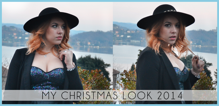 christmas look fashion dupes 2014