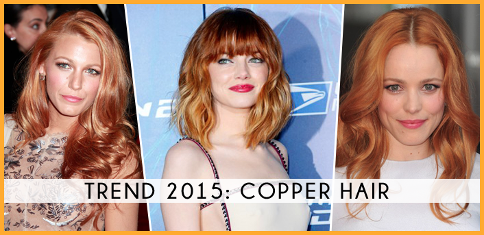 copper-2Bhair-2Btrend-2B2015
