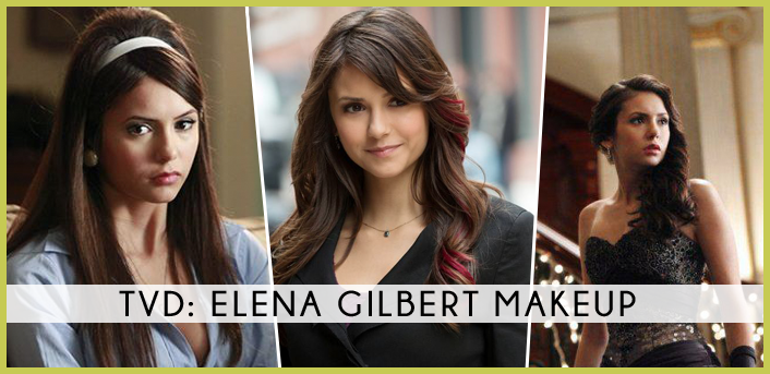 gilbert makeup vire diaries mugeek vidalondon