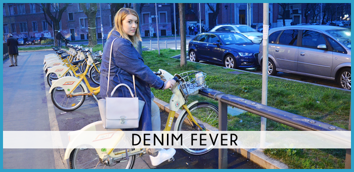 denim fever fashion dupes look outfit style fashion