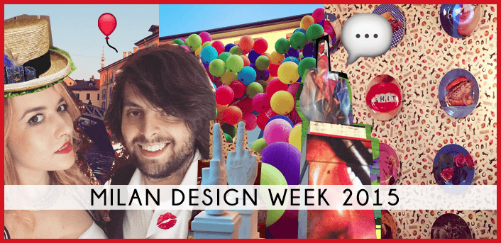 milan design week 2015 fashion dupes