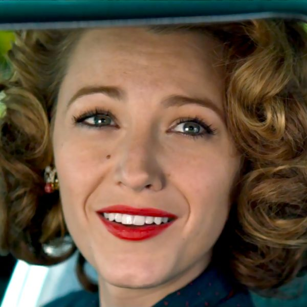 the-age-of-adaline-make-up