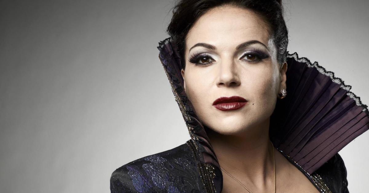 once-upon-a-time-regina-make-up
