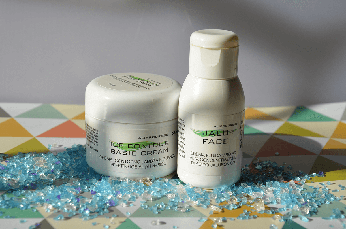 Review Industrie Biomediche e Farmaceutiche review fashion dupes creme beauty blog packaging