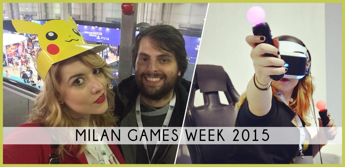 cover milan games week ambassador igersmilano aesvi fashion dupes