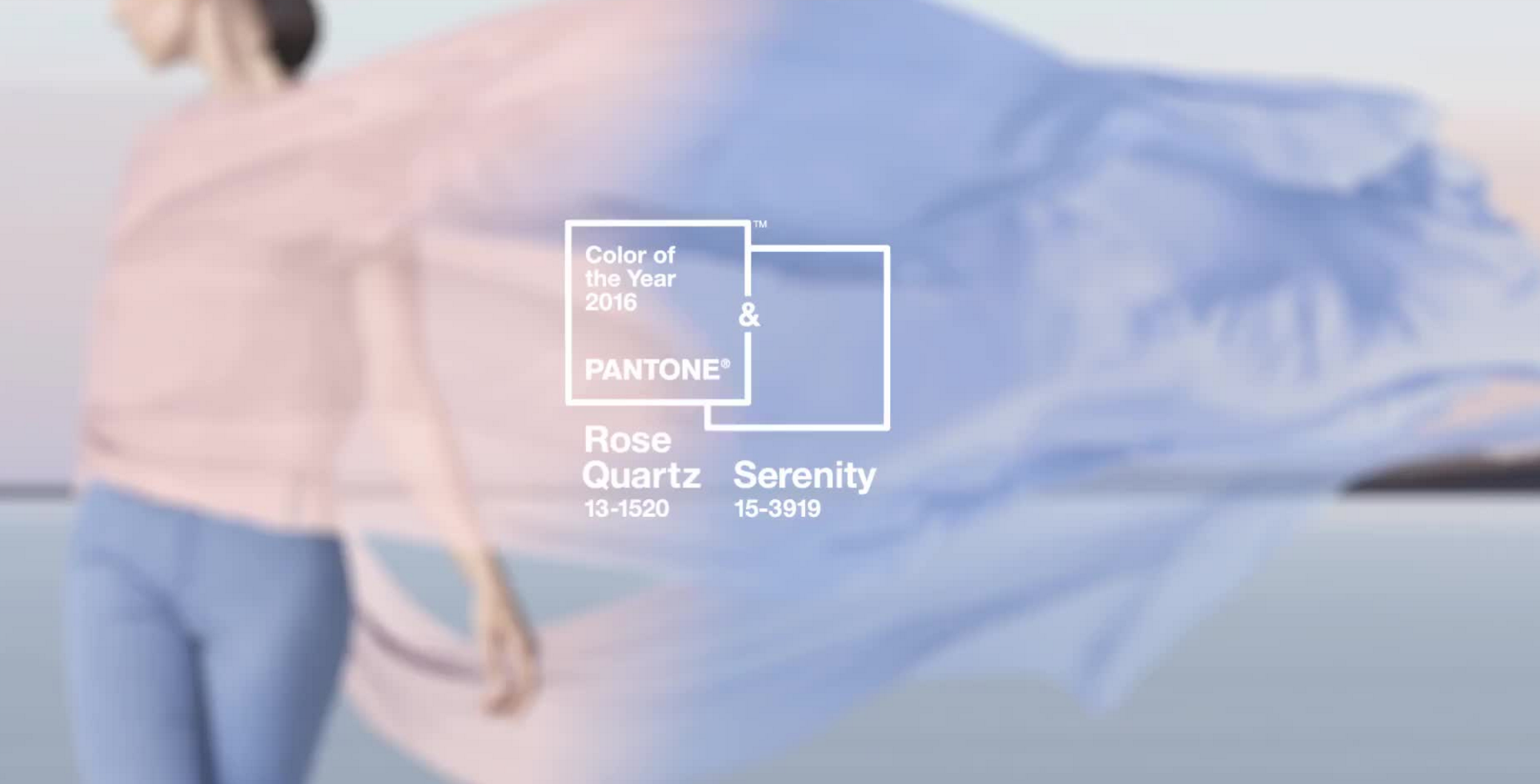 Pantone_Color_of_the_Year_Rose_Quartz_Serenity_Color_Formulas_Guides_Banner fashion dupes blog new