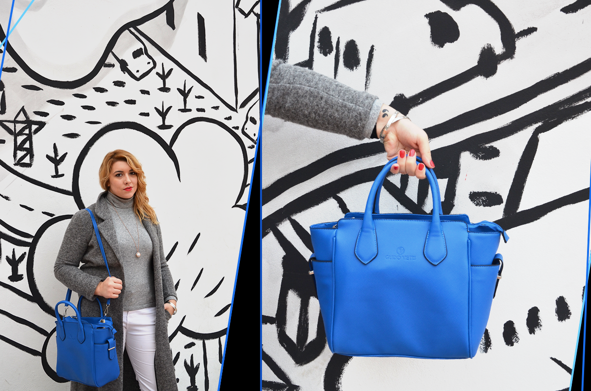 borsa-fashion-dupes-outfit-milan-blue-grey-white-omg-styles-eu-guido-vietri-amazon-style