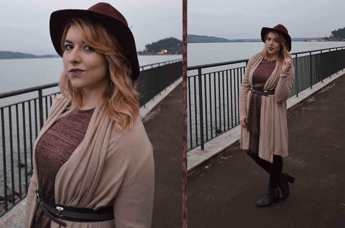 marsala-look-outfit-fashion-dupes-pantone-color-autumn-fall-autunno