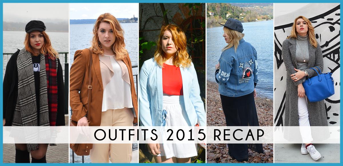 outfits 2015 recap fashion dupes
