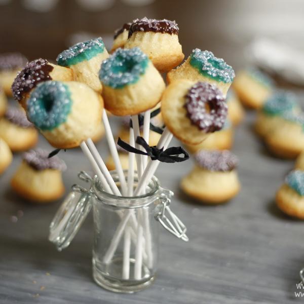 Petit beurre con cioccolato birthday compleanno dolci sweet dessert cake fashion dupes la chiara d'uovo cover