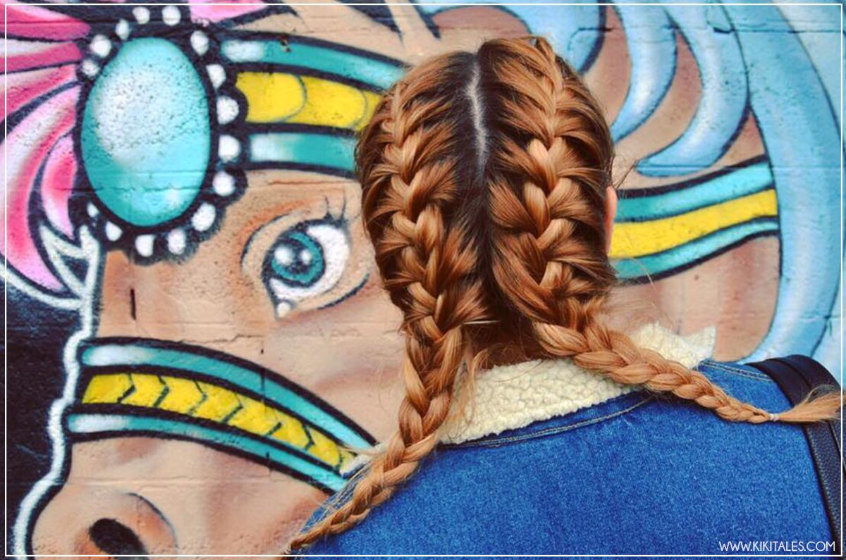 streeplayers instameet instawalk igermilano kiki tales blog blogger boxer braids