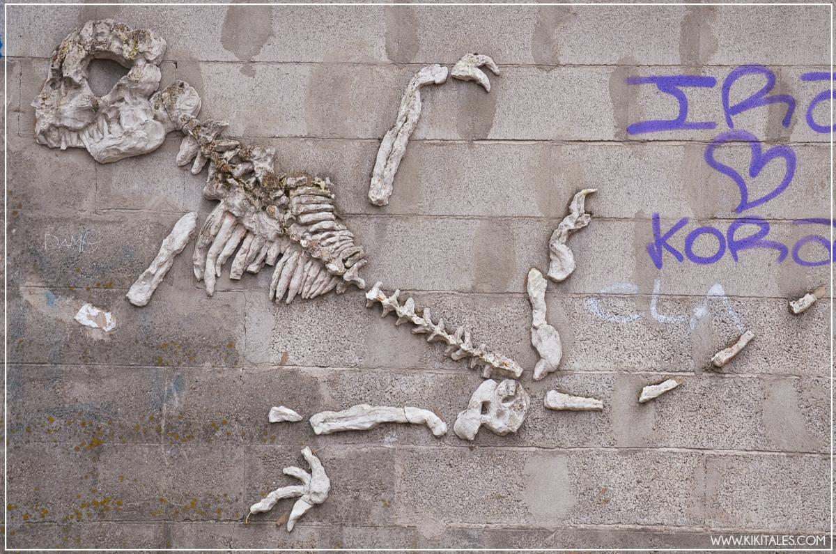 streeplayers instameet instawalk igermilano kiki tales blog blogger graffiti 3