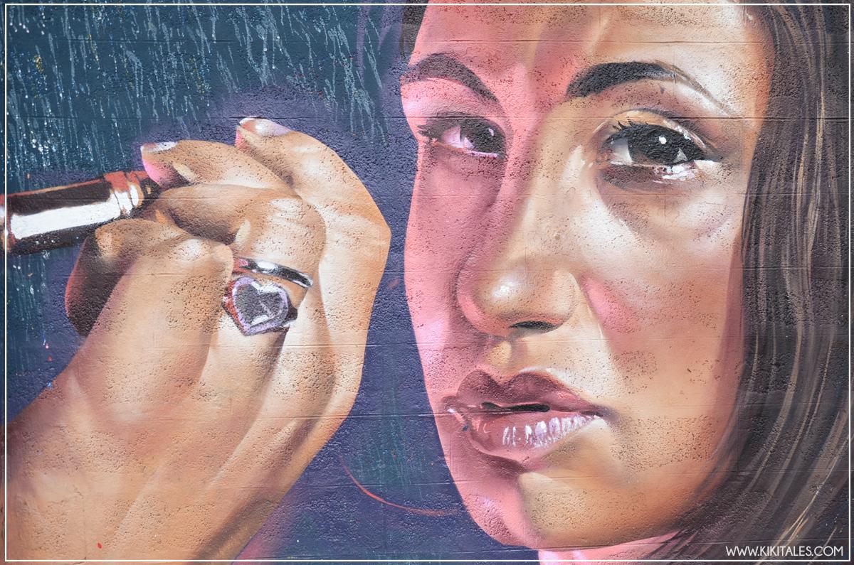 streeplayers instameet instawalk igermilano kiki tales blog blogger graffiti 4