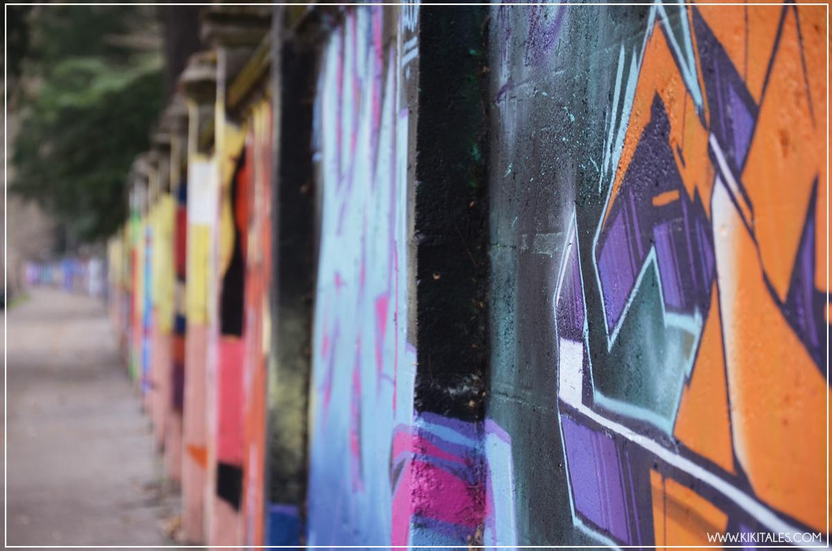 streeplayers instameet instawalk igermilano kiki tales blog blogger graffiti 6