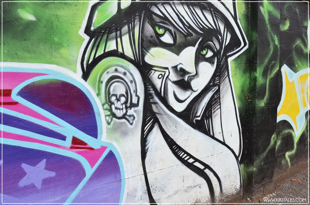 streeplayers instameet instawalk igermilano kiki tales blog blogger graffiti 7