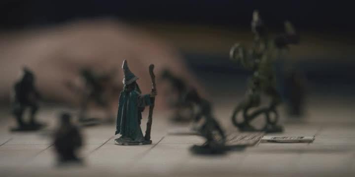 1-stranger-things-dungeon