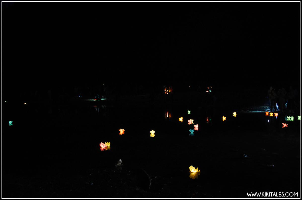 travel kiki tales macugnaga lago delle fate lanterne guida piemonte lanterne cinesi