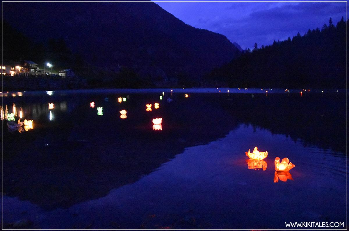 travel kiki tales macugnaga lago delle fate lanterne guida piemonte lanterne fiori