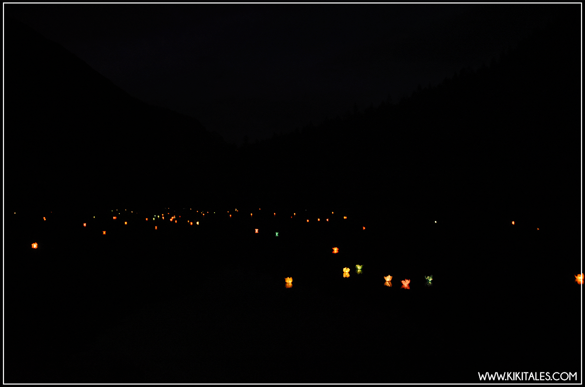 travel kiki tales macugnaga lago delle fate lanterne guida piemonte lanterne