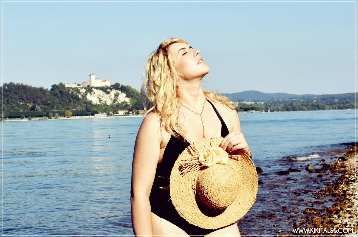 vita liberata beauty kiki tales review sole estate tan